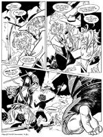 Page 216 - Cornered!