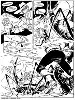 Page 217-Getaway Ride